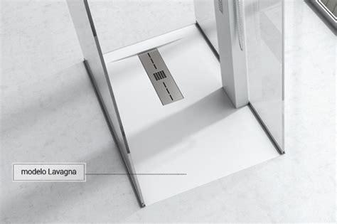 duschtasse corian duschwanne longueur 140 duschwanne corian stil resin