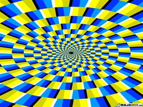 ilusiones opticas online comentarios