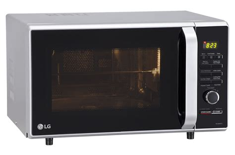 the oven microwave microwave to oven