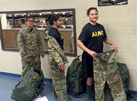 new army pt uniform alaract new army uniform alaract image gallery 2016 army ucp