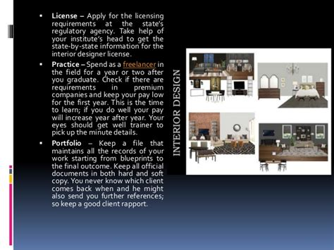 a guidebook on how to become an interior designer a guidebook on how to become an interior designer
