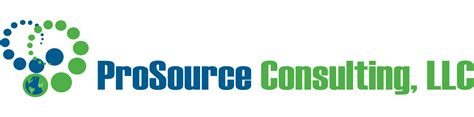 vice president  operations gainesville virginia prosource consulting