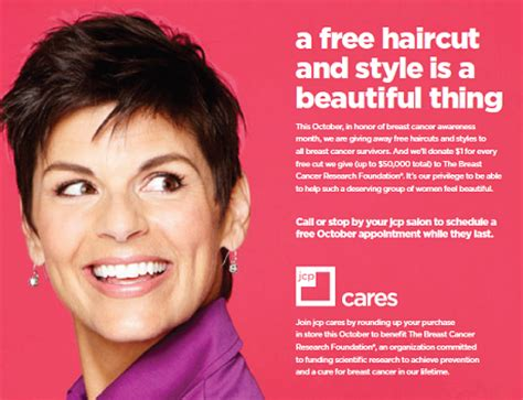 jcpenney virtual makeovers julie chrisley chemo side effects in 2012 2012 page 242