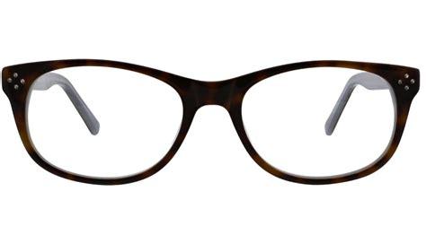 specialty designer frames for 12000 sigrid fashion