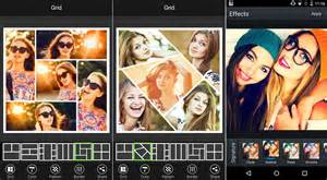 photo editor for android free photo editing apps free xcombear photos textures