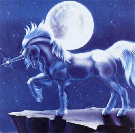 imagenes seres oscuros consultorio astrologico unicornios