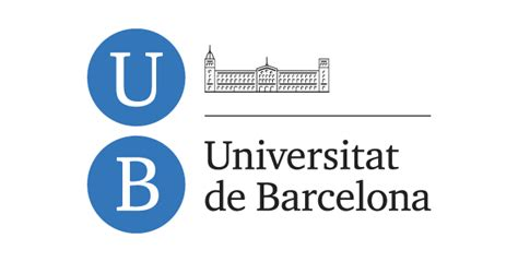 Executive Mba Universitat De Barcelona by Momentum Co Strategy And Execution