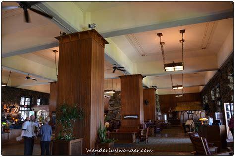 Fireplace Restaurant Asheville by Grove Park Inn Restaurant