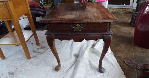 Trash To Treasure Furniture by Another Trash To Treasure Hometalk