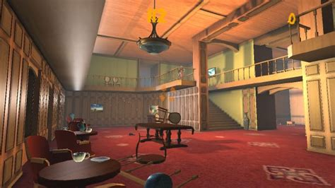 fly in the house fly in the house free download 171 igggames