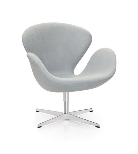 Fritz Hansen Lounge Chair by Swan Lounge Chair Fritz Hansen Milia Shop