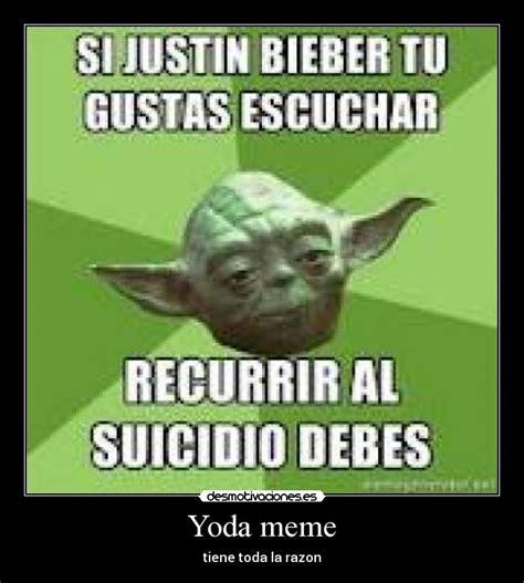 Memes De Yoda - yoda meme y desmotivaciones memes