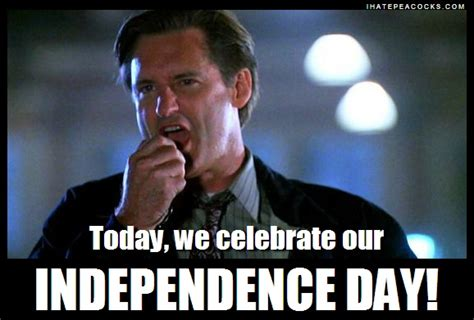 Independence Day Movie Meme - arrival film from the director of sicario and prisoners
