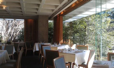 prospect house princeton the 10 best restaurants near mccarter theatre center