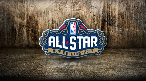 live mobile site nba live mobile news sports official site