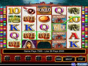 lotus flower slot machine app igt slots bombay gt iphone android mac pc