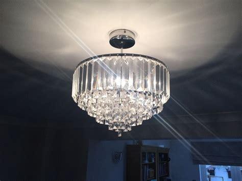 homebase lighting ceiling lighting ideas