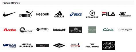 best brand sportswear brands in india