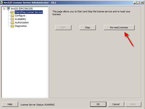 tutorial crack arcgis 10 1 download arcgis 3d analyst license crack filehype