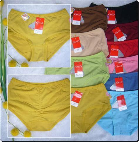 Celana Dalam Wanita Sorex 1230 sorex 1230 pusat grosir pakaian dalam distributor