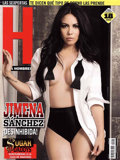 h revista enero 2016 search results for revista h mes enero 2016 calendar 2015