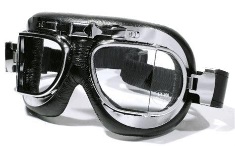 Kaufvertrag Motorrad Ricardo by Skibrille Fliegerbrille Schutzbrille In Seuzach Kaufen Bei
