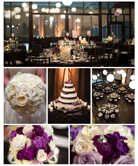 wedding venues near buffalo new york 1000 images about wedding venues in near rochester ny on