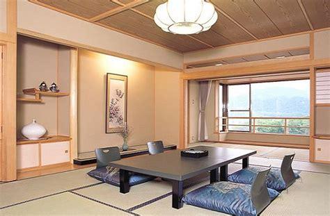 Zen Decor Ideas by El Espacio Que Habitamos Interiores Japoneses