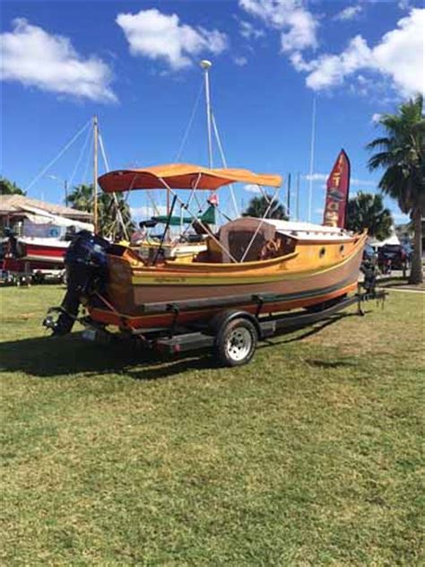 port aransas boat tours events in port aransas and mustang island tour texas