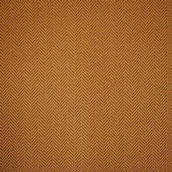 concepts international rugs concepts international hemingway carpet