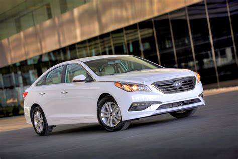 hyundai sonata eco   mpg highway