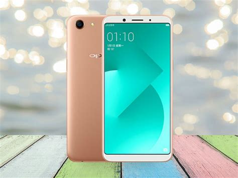 Oppo A83 oppo a83 indian sales to debut on january 20 unlock