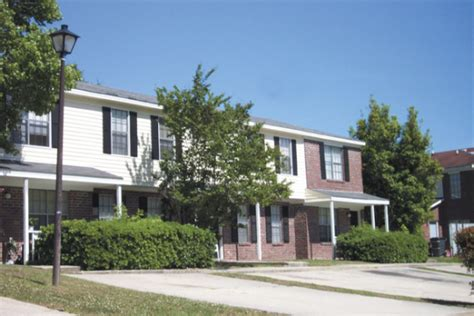 3 bedroom apartments in charleston sc wedgewood townhomes north charleston sc apartment finder