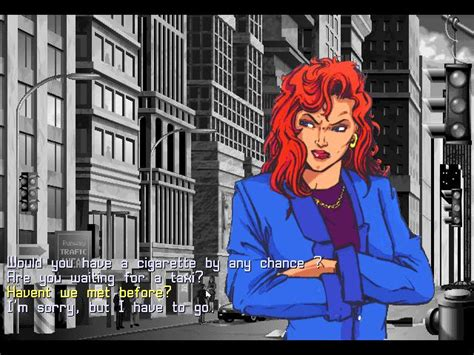 hopkins fbi full version download hopkins fbi download 1998 adventure game