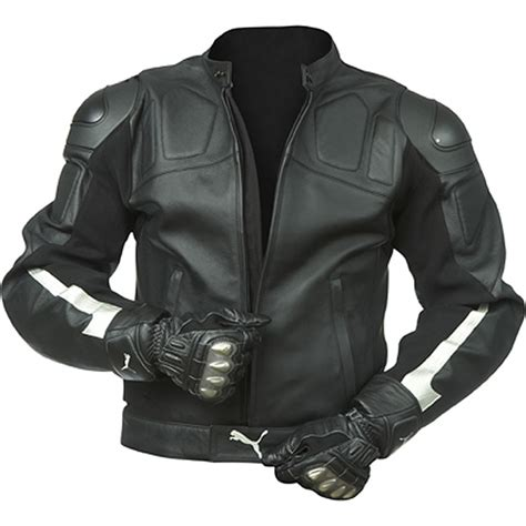 leather jacket for motorcycle riding puma xelerate mid 2 shoes street motorcycles motorcycle