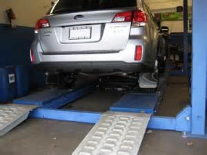 Subaru Outback Mud Flaps Subaru Repair Seattle Subaru Service Seattle All Wheel