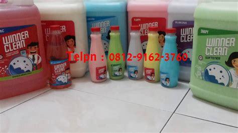 Jual Sabun Amoorea Semarang telp 0812 9162 3760 agen sabun laundry di semarang sabun laundry bali