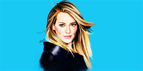 Hilary Duff Is A Techie by Hilary Duff 15 Things You Didn T Part 1