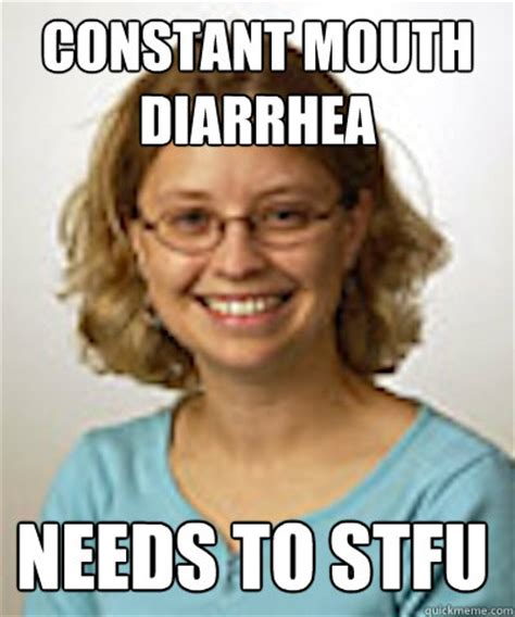 Diarrhea Meme - funny diarrhea memes memes