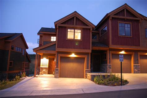 colorado houses for rent townhomesnet townhomes for rent and for sale 2015 home design ideas
