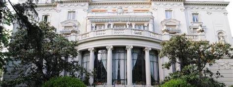 consolato italiano a malaga madrid abre al p 250 blico seis palacios habitualmente cerrados