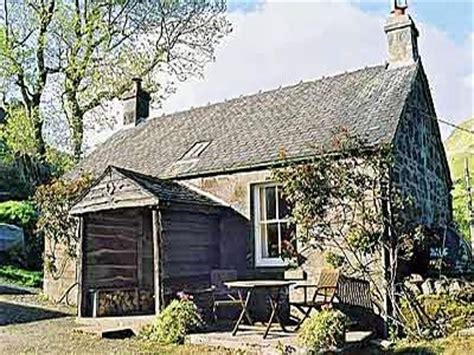 Honeymoon Cottages Scotland by Honeymoon Cottages In Scotland