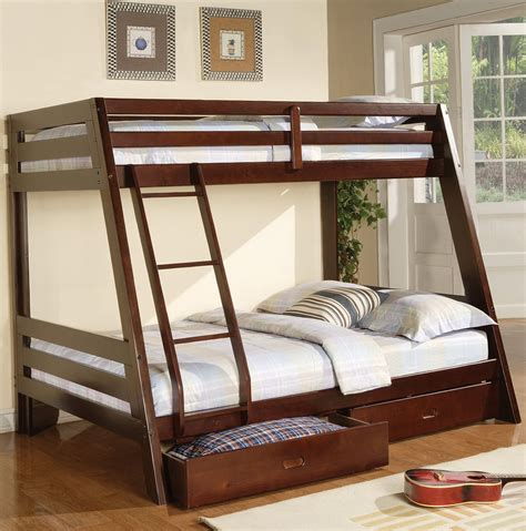bunk bed rail bed safety rails centred safety rail posey soft rails ship from us 180cm kids bed