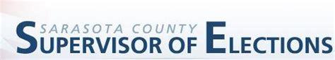 Sarasota County Property Records Deeds Sarasota County 2016 Qualifying Candidates Wusf News