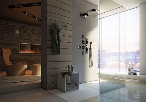per la casa spa mini spa per la casa arredamento casa centro benessere