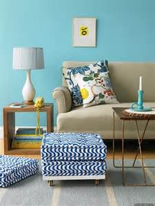 wall color combinations 40 accent color combinations to get your home decor wheels