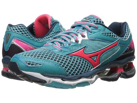 best womens running shoes for supination running shoes made for supinators style guru fashion