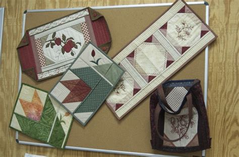 Betty Cotton Quilt As You Go by 17 Best Images About Cotton Theory Quilts On