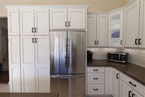 homecrest kitchen cabinets homecrest hershing maple square apline mocha