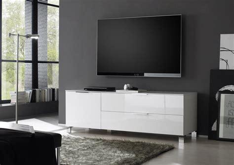 Délicieux Ikea Meuble Tv Suspendu #5: meuble-tv-design-arno-z.jpg